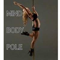Bella Bliss Studios Aerial Arts / Pole Dance / Fitness Caloundra