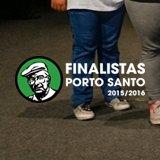 Finalistas Porto Santo • 2015/2016