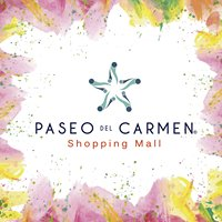 Paseo Del Carmen Shopping Mall