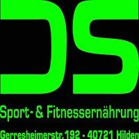 DS Sport Hilden