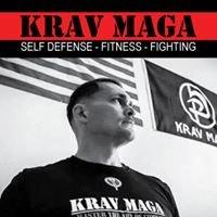 Krav Maga of Gulfport: Self-Defense • Fitness • Personal Safety