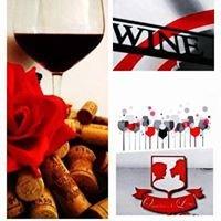 Vineria Orlandino e il Leone