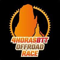 BTT Offroad Race