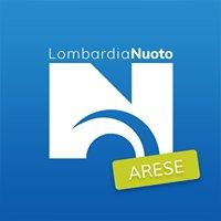 Piscina Comunale di Arese - Lombardia Nuoto