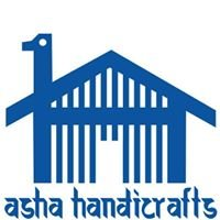Asha Handicrafts Association