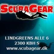 ScubaGear.dk