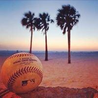 Collegiate Baseball Recruiting