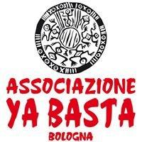 YaBasta Bologna