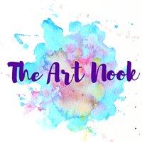 The Art Nook