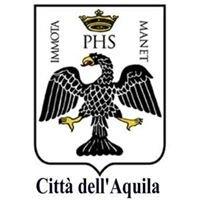 Comune dell'Aquila