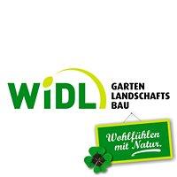 Widl Garten- und Landschaftsbau