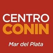 CONIN Mar del Plata
