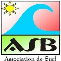 Association De surf De Bouregreg