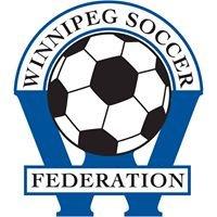 Winnipeg Soccer Federation