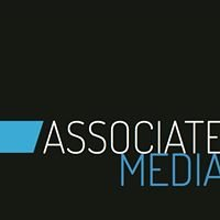 Associate Media