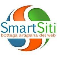 Smart Siti - Artigiani del web