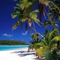 Trader Jacks, Rarotonga