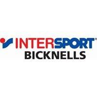 INTERSPORT Bicknells