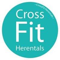 CrossFit Herentals