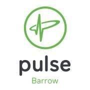 Pulse Barrow