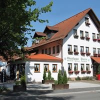 Gasthof Stern, Rammingen