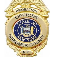 Herkimer County Probation Department