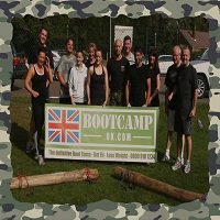 Bootcamp.uk.com