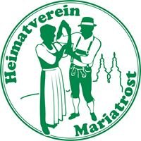 Heimatverein Mariatrost