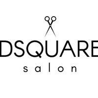 D square salon