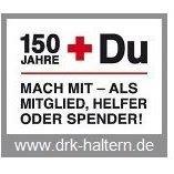 DRK-Stadtverband Haltern am See e.V.