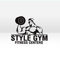 Style gym