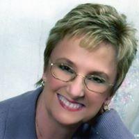 Phyllis Minns, Realtor