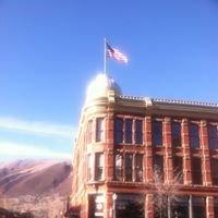 Aspen Elks Lodge #224