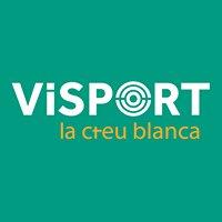 ViSPORT
