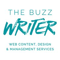 The Buzz Writer
