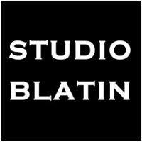Studio Blatin