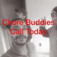 Chore Buddies