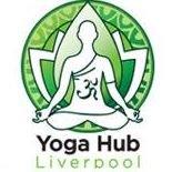The Yoga Hub Liverpool
