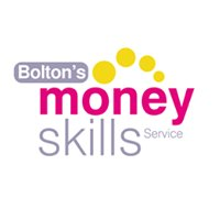 Bolton's Money Skills Service