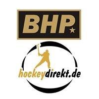 BHP *  SHOP Berlin Leipzig