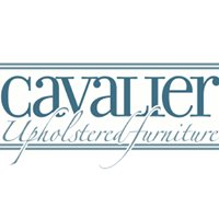 Cavalier Upholstered Furniture