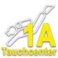 1A - Tauchcenter