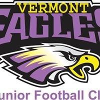 Vermont Eagles Junior Football Club