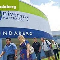 CQUniversity - Bundaberg