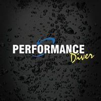 Performance Diver NZ Ltd