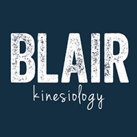Blair Kinesiology