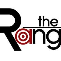 The Range London - Airsoft & Airgun shooting accessories