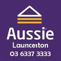 Aussie Launceston