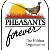 Otter Tail County Pheasants Forever