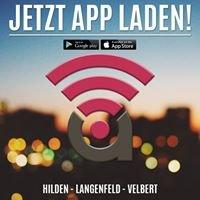 anzeiger24.de